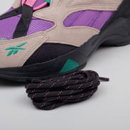 Reebok Aztrek 96 Adventure buff / trgry8 / emeral