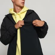 Stüssy Trek Jacket černá