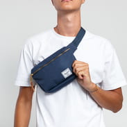 The Herschel Supply CO. Fifteen Hip Pack navy