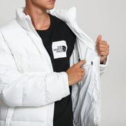 The North Face M 1992 Nuptse Jacket bílá