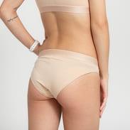 Tommy Hilfiger Bikini - Slip světle béžové