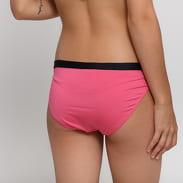 Tommy Hilfiger Classic Bikini - Slip růžové