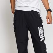 Vans MN BMX Off The Wall černé / bílé
