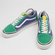 Vans Old Skool 36 DX (anaheim factory) ogemrldognvy