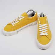 Vans Sid DX (anaheim factory) ogylw / sd
