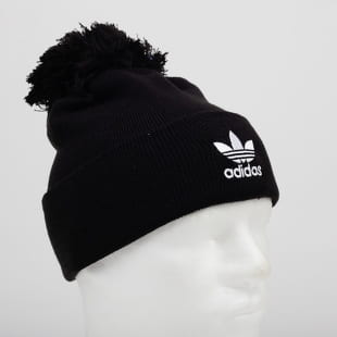 adidas Originals AC Bobble Knit