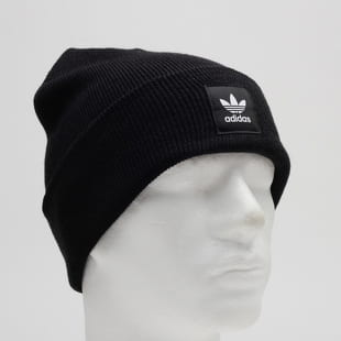 adidas Originals AC Cuff Knit