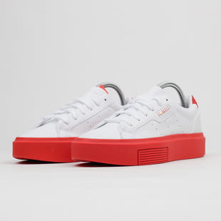 adidas Originals adidas Sleek Super W