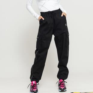 adidas Originals Cargo Pant