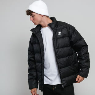adidas Originals Jacket Down