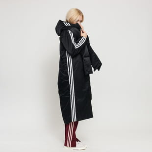 adidas Originals LG PD Jacket