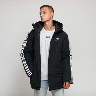 adidas Originals Parka Padded