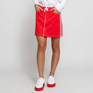 adidas Originals Skirt