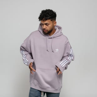 adidas Originals Tech Hoody