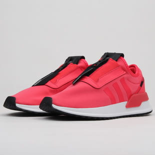 adidas Originals U_Path Run Zip W