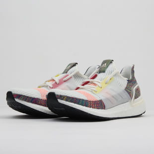adidas Performance UltraBoost19 Pride