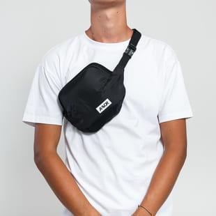 AEVOR Hipbag Plus