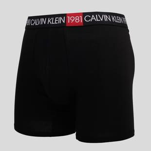 Calvin Klein 1981 Bold Boxer Brief