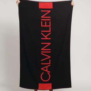 Calvin Klein Towel