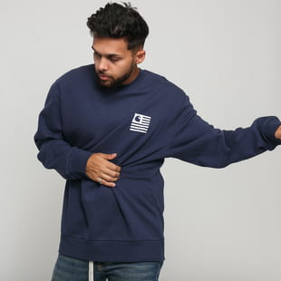 Carhartt WIP Incognito Sweat