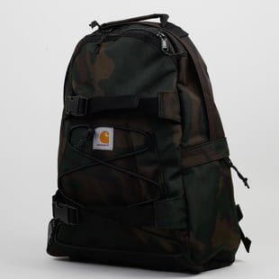 Carhartt WIP Kickflip Backpack