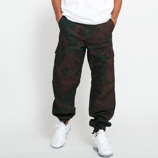 Carhartt WIP Regular Cargo Pant