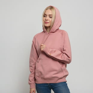 Carhartt WIP W' Hooded Chasy Sweat