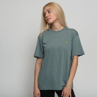 Carhartt WIP W' SS Chasy Tee