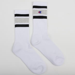 Champion Crew Socks