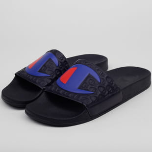 Champion Men's Slide M-EVO