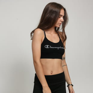 Champion Seamless Sports Bra