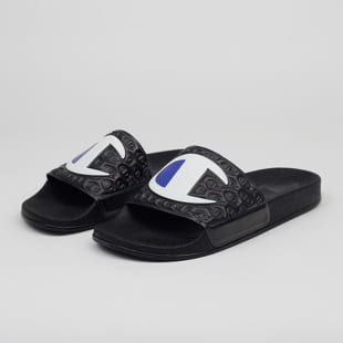 Champion Women's Slide M-EVO