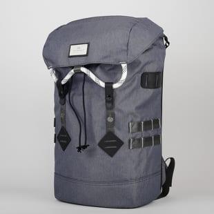 Doughnut Colorado Accents Series Backpack