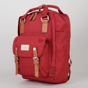 Doughnut Macaroon Backpack