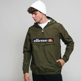 ellesse Mont 2 OH Jacket
