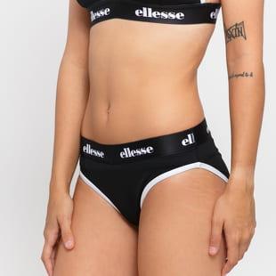 ellesse Positano Bikini Bottom