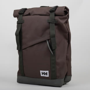 Helly Hansen Stockholm Backpack