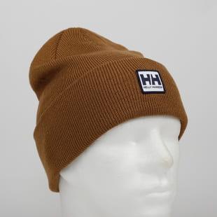 Helly Hansen Urban Cuff Beanie