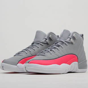 Jordan Air Jordan 12 Retro (GS)