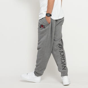 Jordan M J Jumpman Classics Fleece Pants
