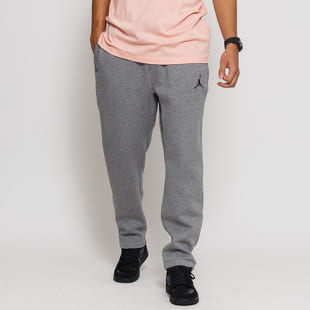 Jordan M Jumpman Fleece OH Pant