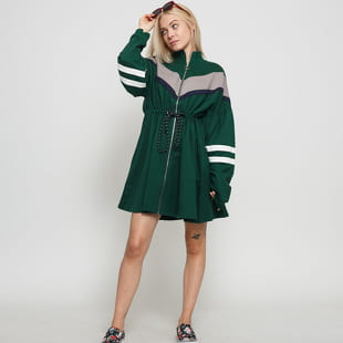 LAZY OAF No Sweat Zip Dress