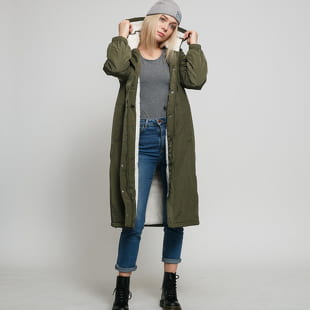 Levi's ® Estelle Jacket