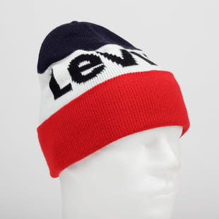 Levi's ® Sportwear Logo Beanie