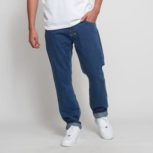 Mass DNM Base Regular Fit