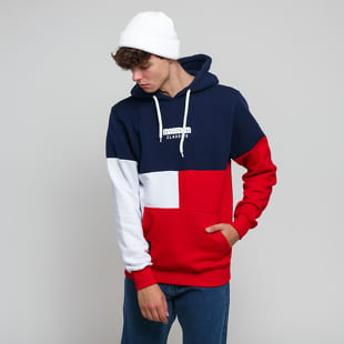 Mass DNM Capital Hoody