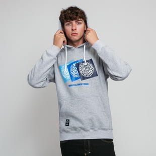 Mass DNM Replay Hoody