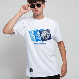 Mass DNM Replay Tee