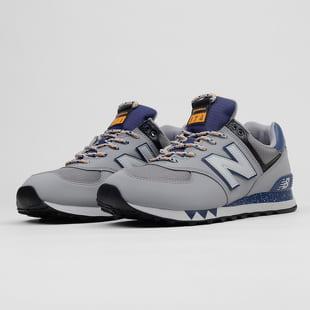 New Balance ML574NFJ