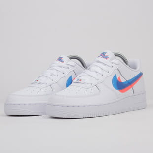 Nike Air Force 1 LV8 KSA (GS)